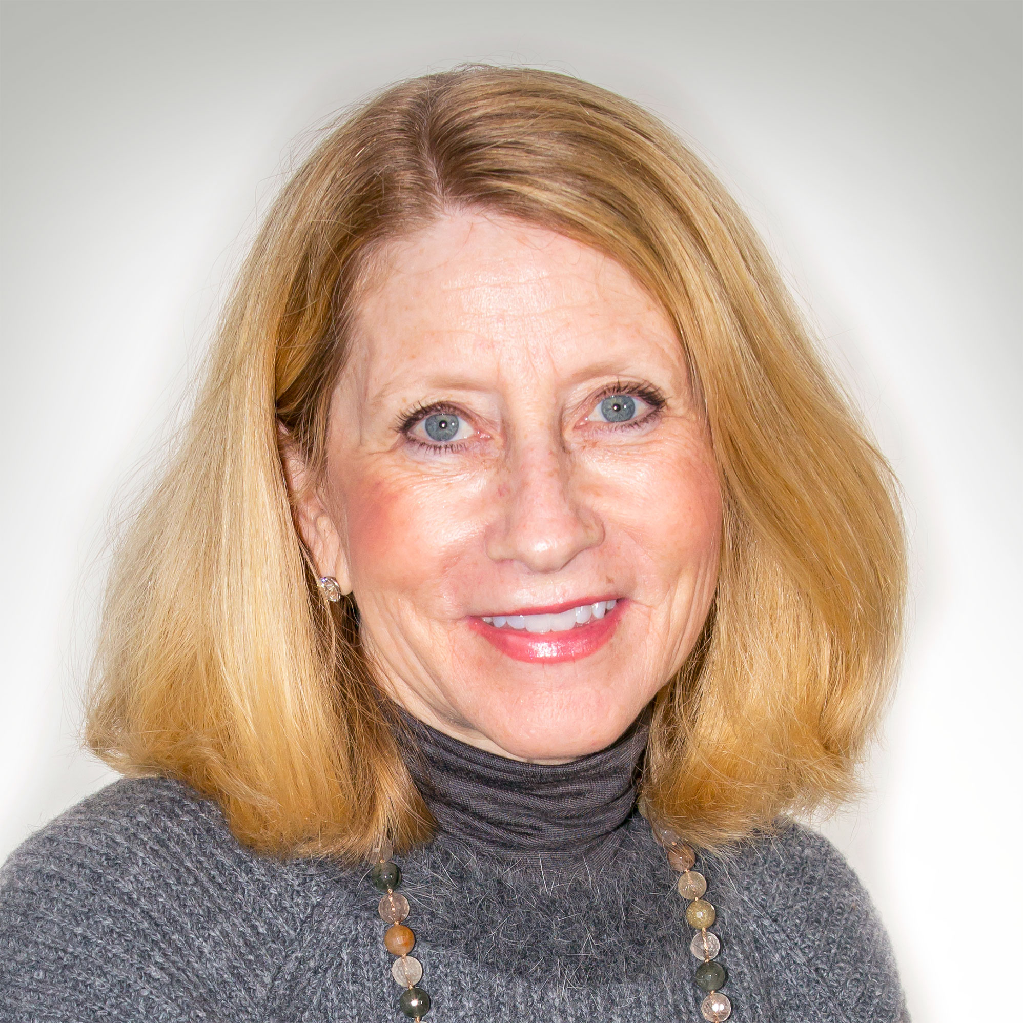Debbie Oates