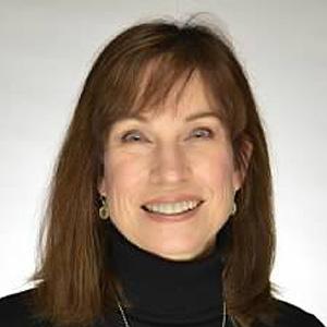 Cynthia Krause