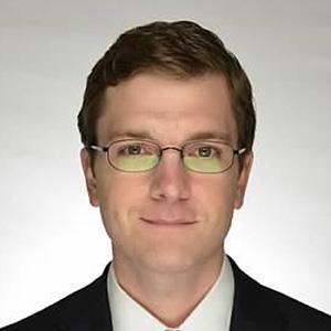 Chase Skorburg